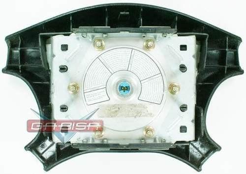 Bolsa Airbag Toyota Corona D 96 Á 98 Motorista