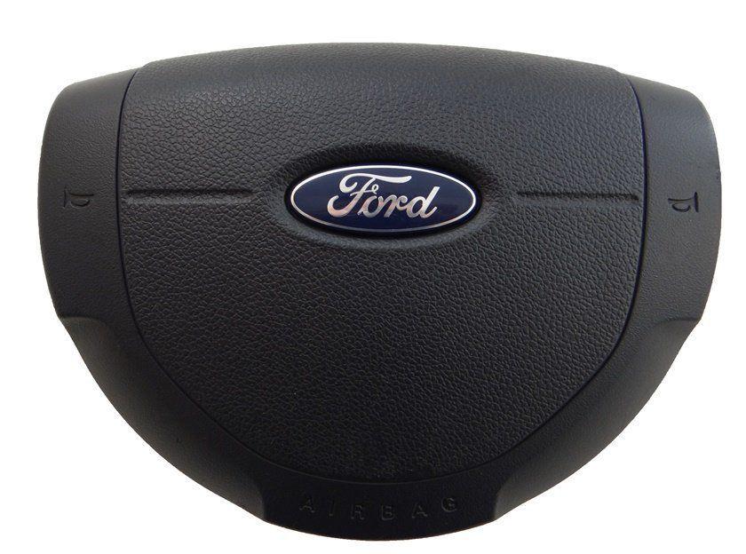 Bolsa Air Bag do Volante Motorista 8n15a043b13ca Ford Fiesta Class Rocan 07 08 09 010 011 012 013 014 015 016 Ecosport 07 08 09 010 011 012