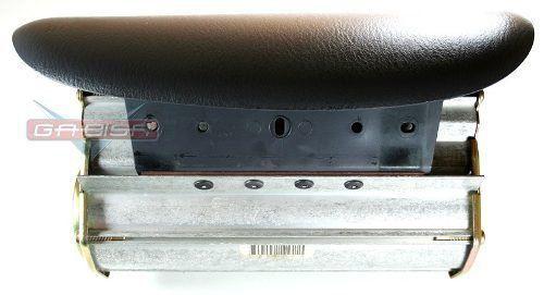 Bolsa Air Bag Passageir C Moldur D Painel Dodge Dakota 98 00