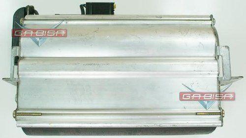 Bolsa Air Bag do Painel Passageiro 8l0880202d Audi A3 S3 98 99 00 01 02 03 04 05