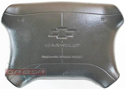 Bolsa Air Bag Lado Motorista P Gm Ss10 95 97