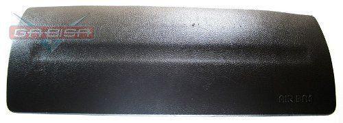 Bolsa Air Bag Lado Passageiro P Renault Logan 010 Á 012