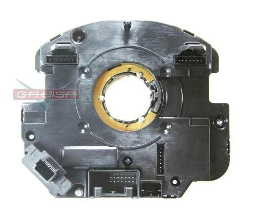 Hard Disc Cinta Do Air Bag Original P Audi A1 011 013