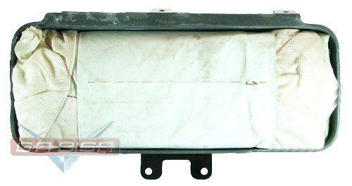 Bolsa Air Bag Chrysler Grand Caravan 96 00 Passageiro