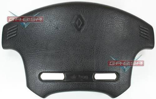 Bolsa Air Bag Renault Laguna Rxe 98 Motorista