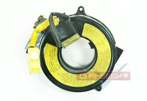 Hard Disc Cinta D Airbag Air Bag P Pajero Tr4 E Io 99 Á 010