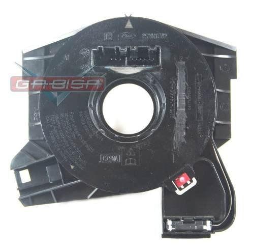 Hard Disc Ford Focus 03 08 Cinta Do Air Bag 2m5114a664ba