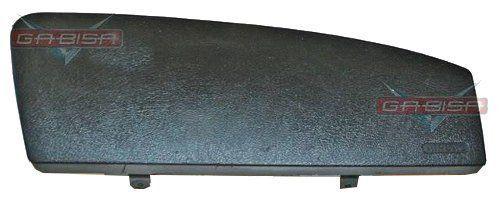 Bolsa Air Bag Lado Passageiro P Citroen Xsara 2001