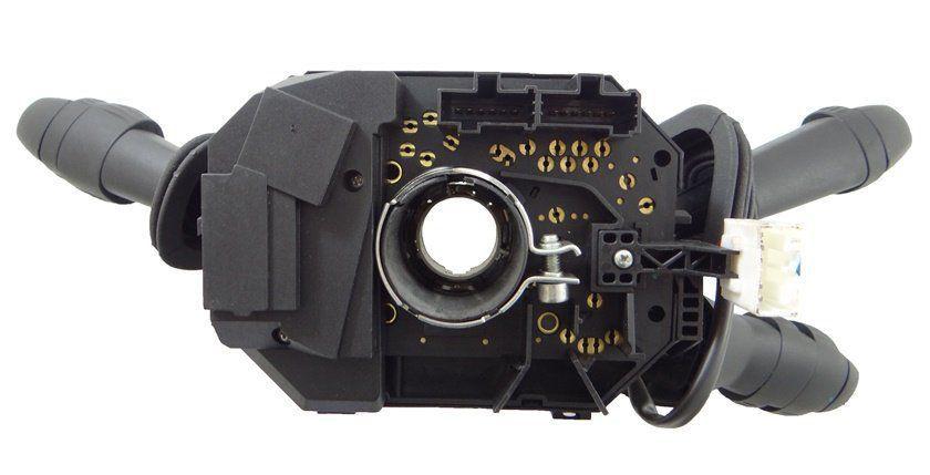 Chave D Seta Fiat Stilo 03 012 Limpador Hard Disc D Air Bag