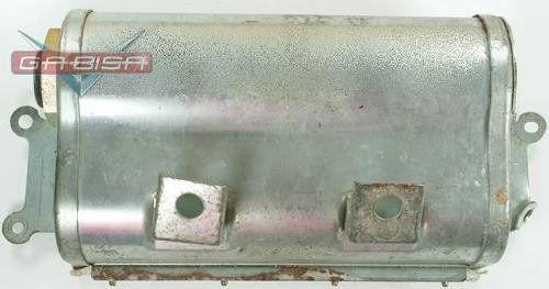 Bolsa Air Bag Toyota Corona 1998 Do Passageiro 7397005030