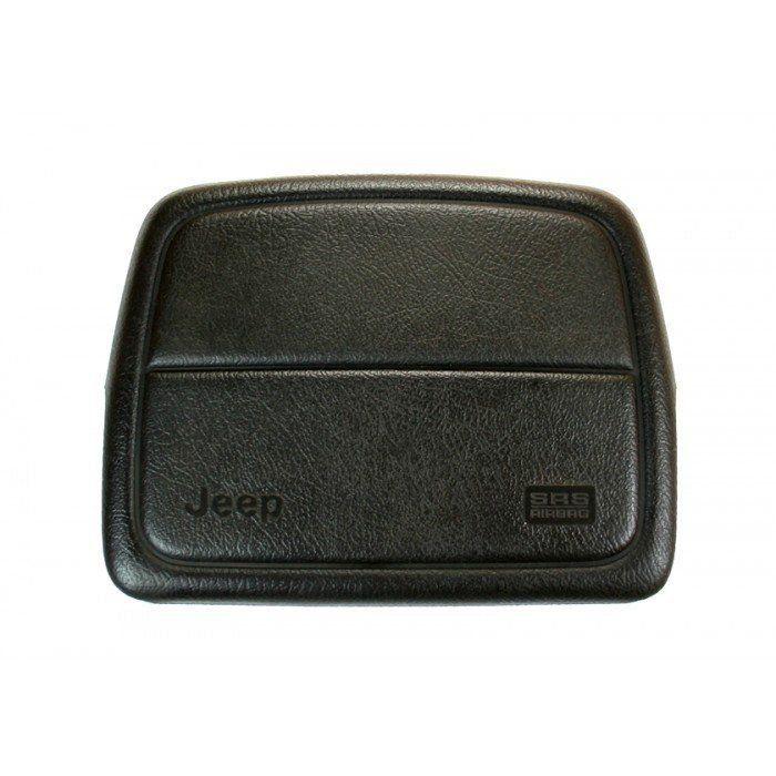 Bolsa Air Bag Jeep Grand Cherokee Limited 93 Do Motorista