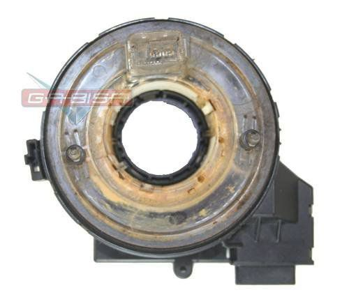 Hard Disc Cinta D Air Bag Original P Passat E Variant 2010