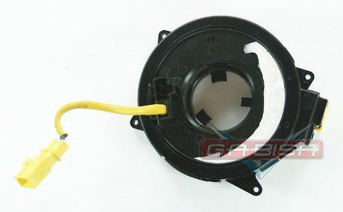 Hard Disc Cami Cinta Do Air Bag Para Hyundai Accent 98 Á 99