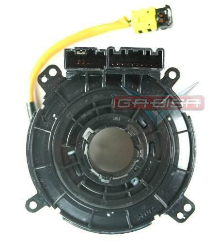 Hard Disc Clock Spring Mola Relogio Cinta Do Air Bag do Volante e Buzina Gm Cobalt Onix Spin Prisma 012 013 014 015 016 017 018