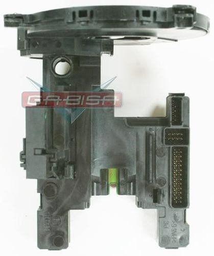 Hard Disc Sensor Do Air Bag A2215452332 Mercedes S500 2005