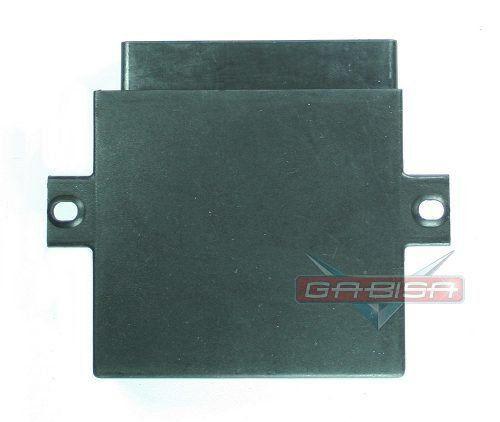 Modulo Central De Conforto 98ag15k600de Para Ford Focus