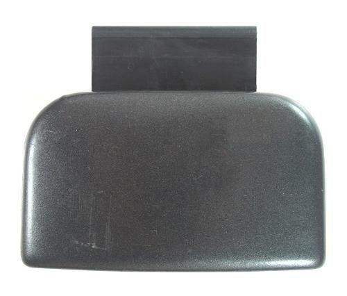 Maçaneta Externa Da Porta Dianteira Esquerda P Citroen Zx 95