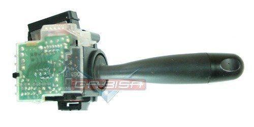 Interruptor Chave De Limpador Original 0236017f051 Toyota Fielder 03 04 05 06 07 08