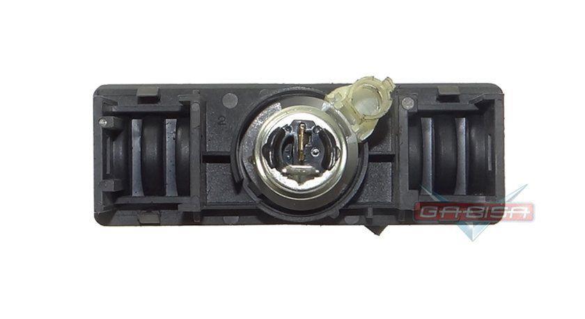 Tomada 12v Com Moldura Do Console P Corsa G2 E Montana G1