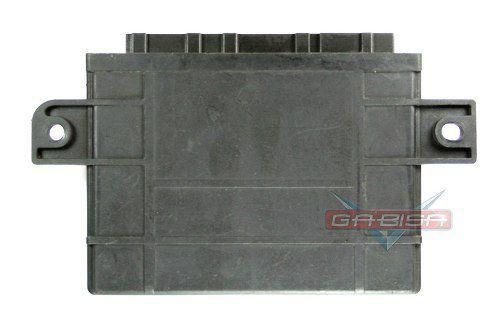 Modulo Central De Alarme Cod 93bg15k600ge Ford Mondeo