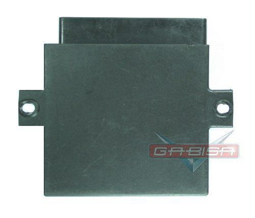 Modulo Central De Alarme Cod 2s6t15604ab P Ford Focus