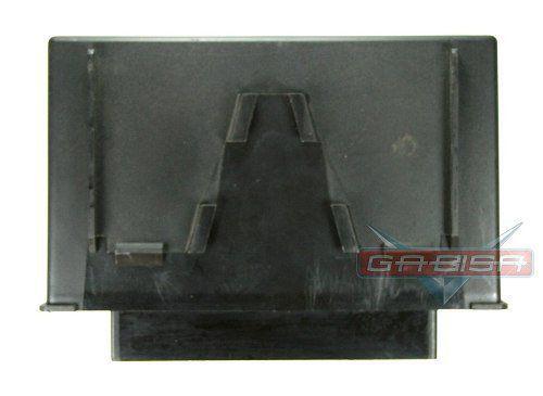 Modulo Central De Conforto 6s6515604ae Ford Fiesta Ecosport