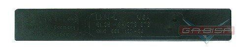Modulo Central D Controle De Iluminação 61351379373 P Bmw M5