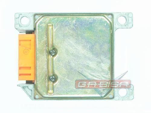 Modulo Central Citroen Xsara Picasso D Air Bag 9638101980