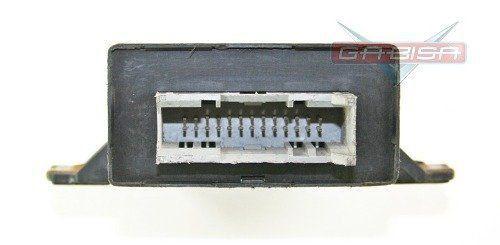 Modulo D Memoria D Retrovisor 4a0907445a P Audi A6 A8 1996