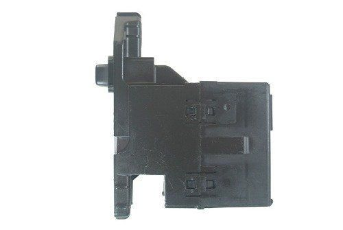 Modulo Da Chave Do Painel 8g9n11572ab P Volvo Xc60 09 Á 012