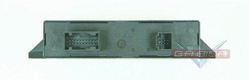 Modulo De Sensor De Ré 9650400480 Para Citroen C5
