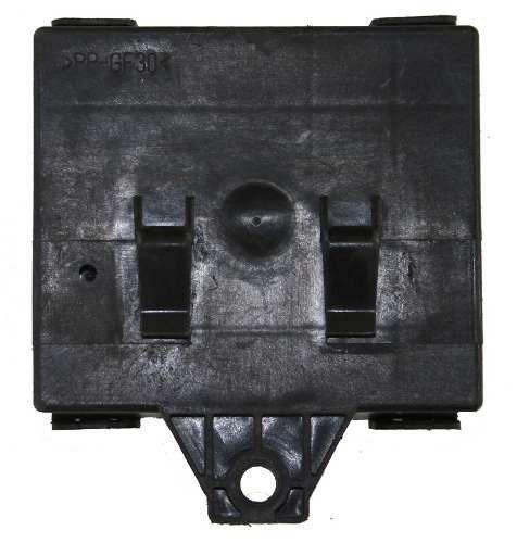 Modulo Central D Limpador 51801646 P Palio S Siena G3 G4