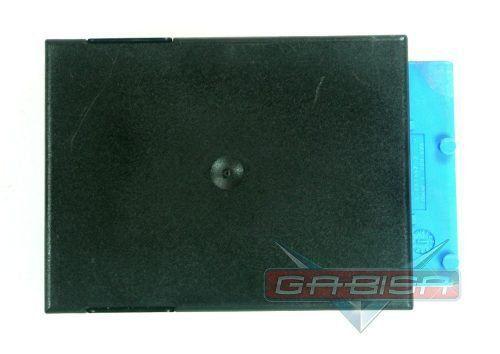 Modulo Centralina Codigo 61358359031 Para Bmw 325i