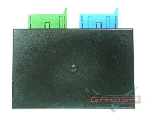 Modulo Central Ccm 61351388613 Para Bmw 525