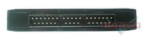 Modulo Central D Controle D Iluminação 61358356017 P Bmw 540