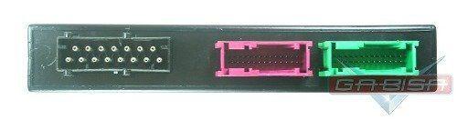 Modulo Central D Controle Cod 61358369482 P Bmw 325 328 98