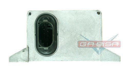 Modulo Sensor De Velocidade Cod 34526759412 Para Bmw 328 02
