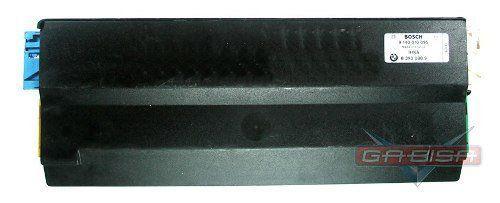 Modulo De Controle Central Cod 9140010095 P Bmw 540 95