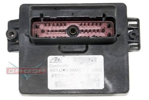 Modulo Central D Abs F57a2c219ce P Ford Ranger 95 Á 97