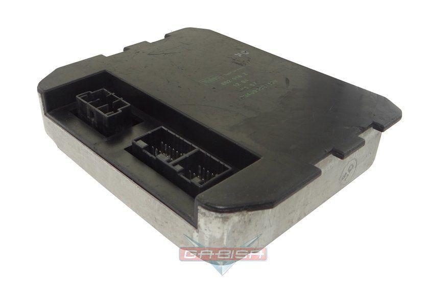 Modulo De Ar Condicionado Original P Citroen Xantia 2001