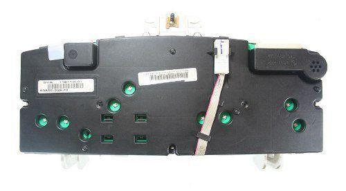 Painel D Instrumento Rmp Hodometro Corolla Fielder Aut 03 08