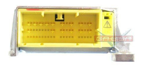 Modulo Central D Air Bag 8917002850 Nw P Corolla 99 Á 012