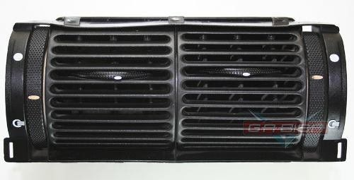 Difusor De Ar Central Do Painel P Ford  Escort Zetec 97 2001