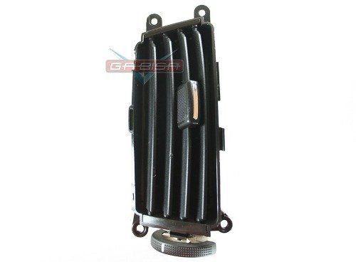 Difusor De Ar Central Esquerdo Do Painel Original Hyundai I30 08 09 010 011 012