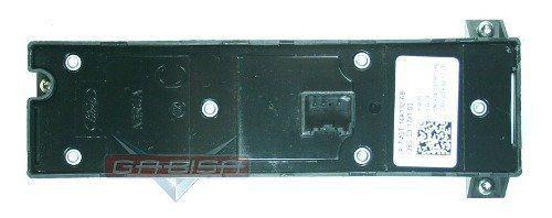 Botão Ford Focus 09 Á 012 NT De Vidro E Retrovisor Motorista
