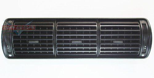 Difusor De Ar Central Do Painel Audi A4 95 96 97