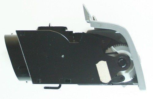 Difusor D Ar Lateral Direito D Painel P Mercedes E320 98 01