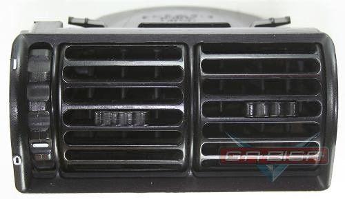 Difusor De Ar Traseiro Do Console Para Bmw 325 De 95 Á 98