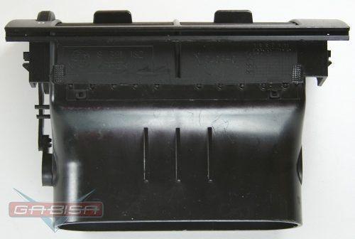 Difusor De Ar Traseiro Do Console Para Bmw 540 1995