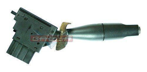 Interruptor Chave De Seta Com Buzina Original 96049667zl Citroen Picasso 98 99 00 01 02